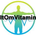 Allt om vitaminer, mineraler och hälsokost
