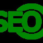 SEO Info - få en gratis analys av din webbplats